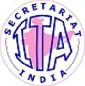 Indian Translation Association New Delhi