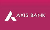 Axis Bank Agri Division Pune