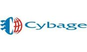 Cybage India Pune
