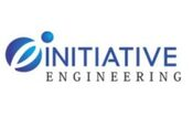 Initiative Engineering Hinjewadi Pune