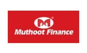 Muthoot Finance Pune and Mumbai