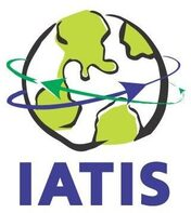 International Translation Association - IATIS OXFORD